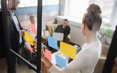 Jaki jest cel przeprowadzania audytu marki?