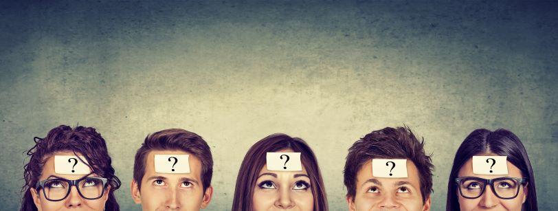 Persona – niezbędne narzędzie przy budowaniu marki